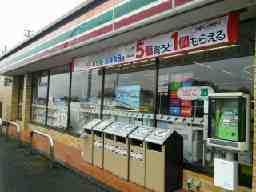 ゼロン東日本 仙台営業所