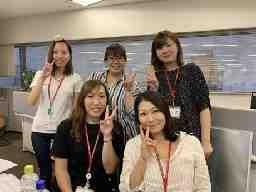 関東マザー 第3コンタクトセンター