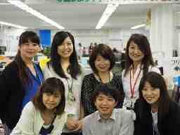 【英語】関東マザー 第4コンタクトセンター《川口》/ヤマトコンタクトサービス