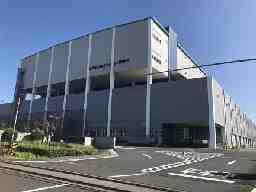 ヤマトロジスティクス株式会社 神奈川メディカルセンター