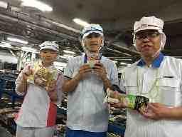 山崎製パン 株式会社