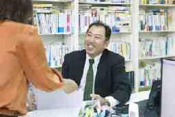 八木コンサルティング株式会社
