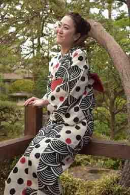 kimono shopあいこ 古川店/イオン古川