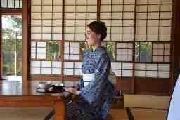 kimono錦 今市店/イオン今市ショッピングセンター