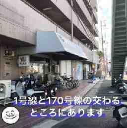 YC(読売センター) 光善寺