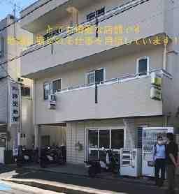 YC(読売センター) 箕面中央