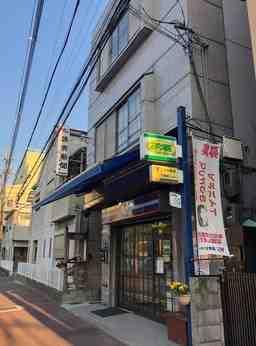 YC(読売センター) 高槻南
