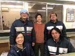 YC(読売センター) 立川