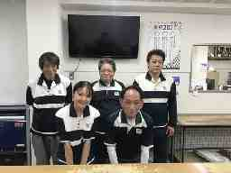YC(読売センター) 西池袋大山