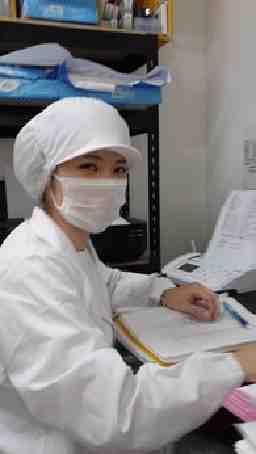 淀川食品 ためなが温泉病院