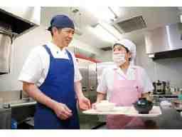 淀川食品 シュールメゾンポプラ北豊島