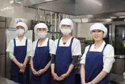 淀川食品 ショートステイポプラ夫婦池・デイサービスセンターポプラ夫婦池