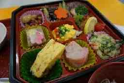 淀川食品 新生翠病院