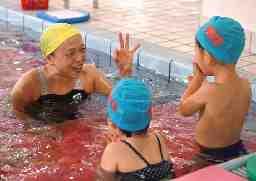 横浜YMCA 川崎YMCA生涯学習部
