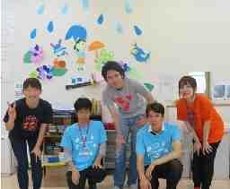 横浜YMCA 矢部小学校放課後キッズクラブ
