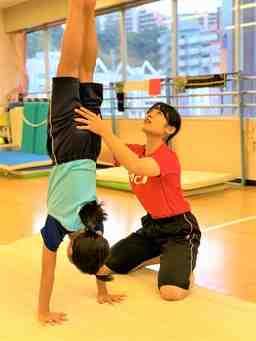 横浜YMCA 横須賀YMCA生涯学習部
