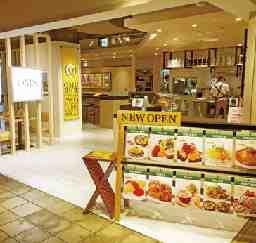 OMS(オムズ) 札幌パルコ店