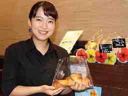 夢厨房 アリオ八尾店 (ゆめキッチン)