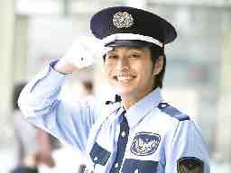 新日本警備保障株式会社 本社