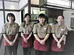 ごまそば・天ぷら・酒処遊鶴 アピア店