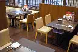 京都錦わらい 京都 錦わらい 梅田茶屋町店