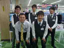 OAナガシマ 富士店