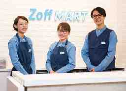 Zoff Marche(ゾフ) ファボーレ富山店