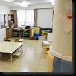 石心会さやま第1保育室