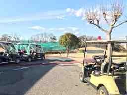 アコーディア・ゴルフ 大平台カントリークラブ
