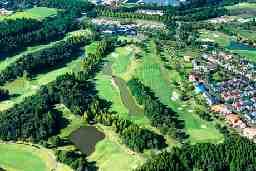 アコーディア・ゴルフ 季美の森ゴルフ倶楽部