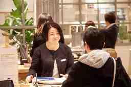 ACTUS(アクタス) 新宿店
