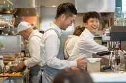 SOHOLM CAFE(スーホルムカフェ)木更津店