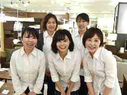 KEYUCA 仙台泉パークタウン タピオ店
