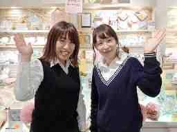 KEYUCA 武蔵浦和店