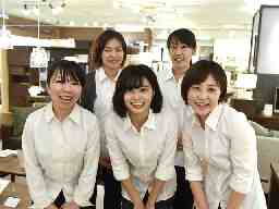 KEYUCA ディアモール大阪店