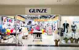 GUNZE OUTLET(グンゼ) マリンピア神戸