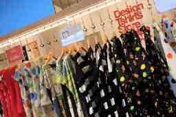 Design Tshirts Store graniph(グラニフ) 横浜ベイサイド