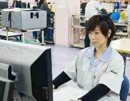 東金本社(MS/WEBプログラマー/パート)