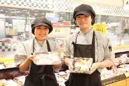 イオン八幡東店