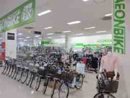 イオンバイク 多賀城店