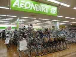 イオンバイク 仙台中山店