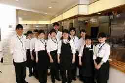 東京都港区近隣有名ホテル従業員食堂-5265