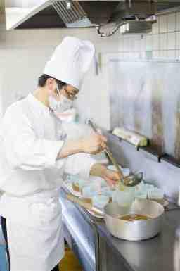 太田記念病院 レストラン-4193
