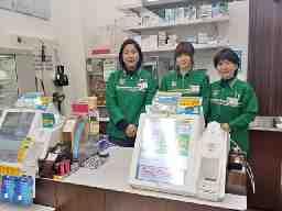 セブンイレブン刈谷豊田総合病院-7406