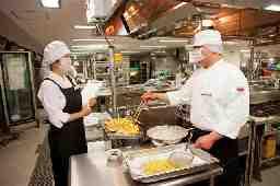 デンソー西尾製作所410食堂-0483