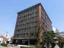 富山県森林水産会館