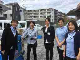 福岡第二支店