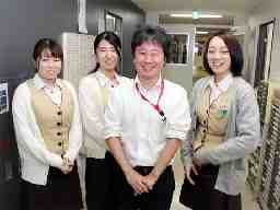 上尾中央医科グループ(AMG) 津田沼中央総合病院