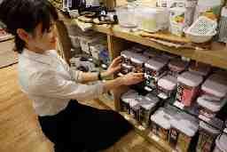 212 KITCHEN STORE イオンモール京都五条店