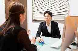 株式会社JPキャリアコンサルティング